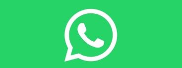 funções do WhatsApp GB